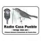 Radio Casa 1020 AM